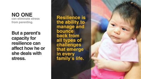 protective factors parental resilience youtube