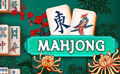 arkadium mahjong puzzle games games xl