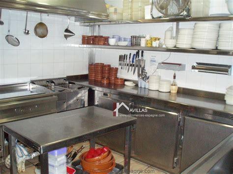 cuisine 13m2 with cuisine 13m2