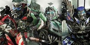 Image Gallery transformers 4 roadbuster