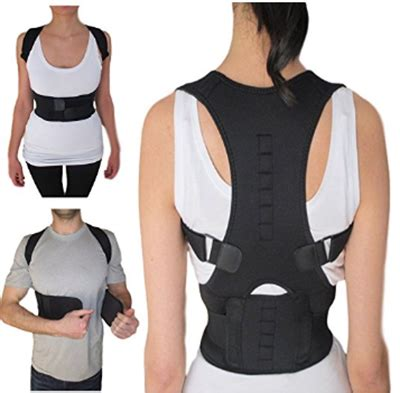 Top 10 Best Posture Braces for Women in 2021 Reviews