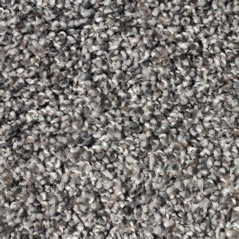 simply seamless carpet tiles simply seamless modern design steel texture 24 in x 24 in
