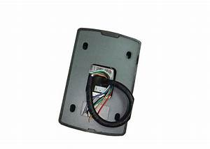Best Rfid Access Control System For Sales