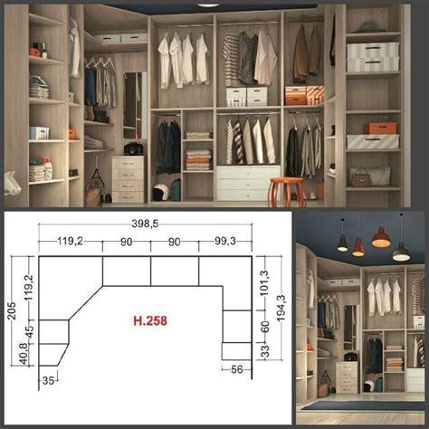 armadio con cabina angolare cabina armadio angolare a tre pareti armadi a prezzi