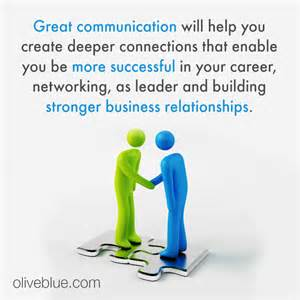 What Are Communication Skills To Put On A Resume by How To Boost Communication Skills And Why It S Important Oliveblue