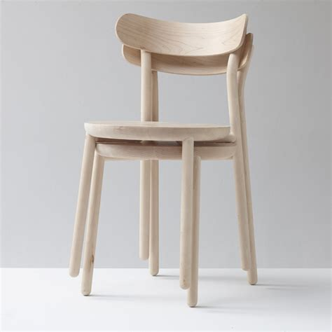 chaise en bois design them chair chaise en bois nicholas karlovasitis