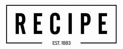 Recipe Unlimited Cara Logos Restaurants Brands Corporation