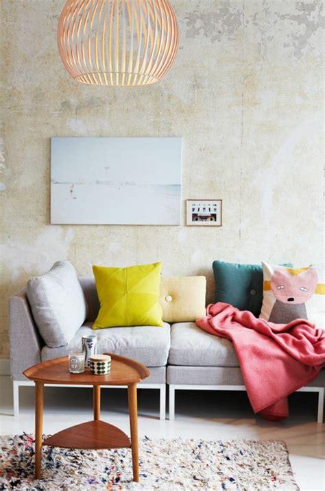 housses coussins canap mobilier table housse coussin canapé 60x60