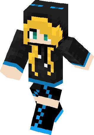cute ender girl skin minecraft skins