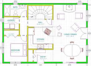 best house floor plans best floor plans 5000 house plans