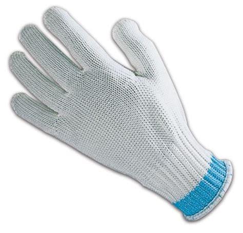 gant de protection cuisine anti coupure gant alimentaire de protection anti coupure vendus par