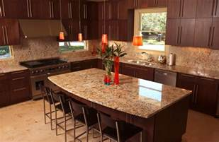 painting ideas for kitchens kitchen countertop ideas images about ganite countertops