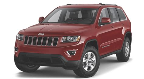 Jeep Chevrolet by 2016 Chevrolet Traverse Vs 2016 Jeep Grand