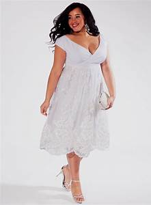 plus size dresses cocktail evening wedding igigi With plus size cocktail dresses for weddings