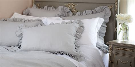 Types Of Bed Sheets by Types Of Fabric St 232 Ve Luxury Linens Bedding
