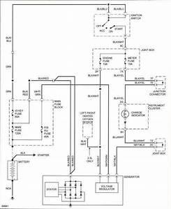 16  Wilson Alternator Wiring Diagram Diesel Engine Rpm