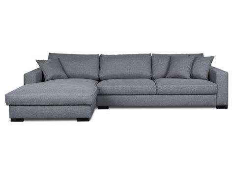 pipi de chien sur canapé en tissu canapé d 39 angle fixe gauche 5 places en tissu winson