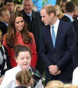 Royals Round-Up, May 30 2014 Prince William & Kate ...