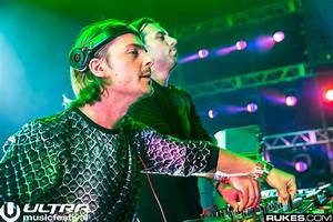 Watch Axwell Λ Ingrosso Destroy Amsterdam With 2 New Unreleased Tracks Your EDM