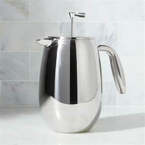 Bodum Columbia 34 Ounce Stainless Steel Double Wall