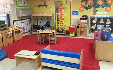 chapel hill kindercare chapel hill carolina nc 905 | 800x500