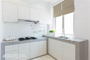 UP creations Interior Design Architectural & Interior