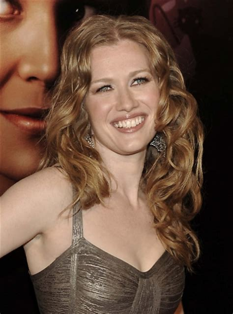 mireille enos bra size age weight height measurements