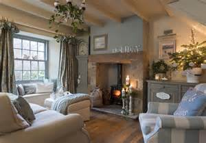 Stunning Small Cottages Designs Ideas by Http Busybeestudio Co Uk Press 25 Beautiful Homes