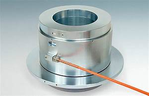 1500 Ton Load Cells