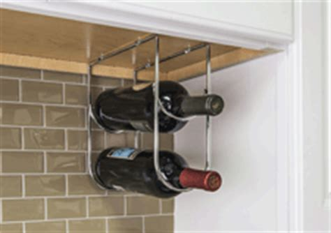 under cabinet wine bottle rack under cabinet wine bottle rack