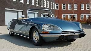 Ds 23 A Vendre : 17 best images about citroen ds decapotable on pinterest cars citroen ds and convertible ~ Gottalentnigeria.com Avis de Voitures