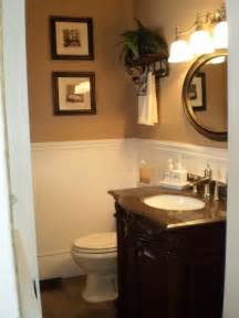 1 2 bath ideas half bathroom decorating ideas pinterest