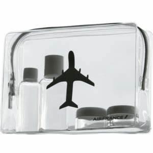 Produit Liquide Avion : kit de voyage confort sp cial avion mon bagage cabine ~ Melissatoandfro.com Idées de Décoration