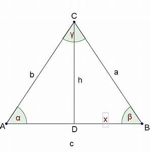 Sin Berechnen : aufgaben zum sinus kosinus und tangens im rechtwinkligen dreieck mathe deutschland bayern ~ Themetempest.com Abrechnung