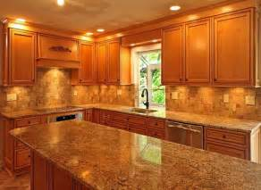 painting kitchen cabinets ideas home renovation simple kitchen paint ideas with maple cabinets