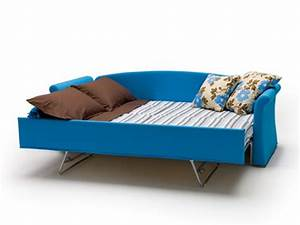 nice decors blog archive cool sofa bed designed by milano With fun sofa bed