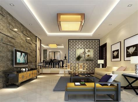 wall unit wardrobe designs decoration awesome china partition wall for living room