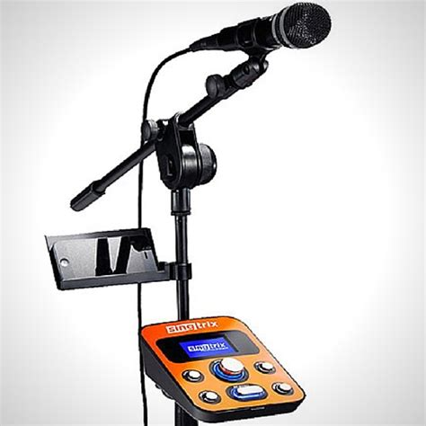 The Best Karaoke The Top For The Best Karaoke Microphone For Singing