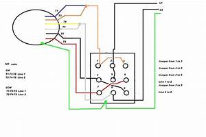 Baldor Motor Wiring Diagram Electric Diagrams : leeson electric motor wiring diagram free wiring diagram ~ A.2002-acura-tl-radio.info Haus und Dekorationen