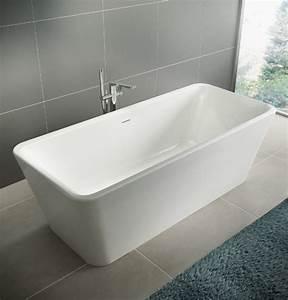 Badewanne Größe Standard : ideal standard tonic ii ~ Sanjose-hotels-ca.com Haus und Dekorationen