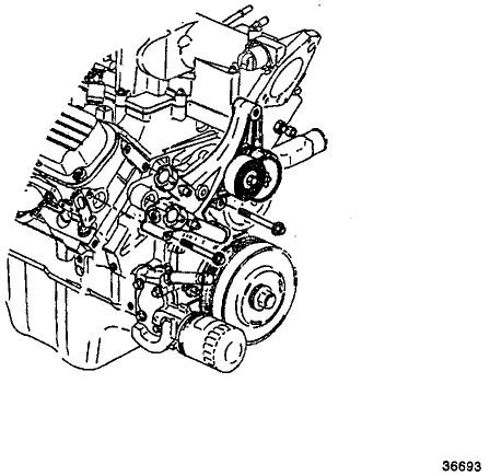 Supercharged Buick Riviera Wiring Diagram by 1997 Buick Riviera Supercharger Belt Diagram