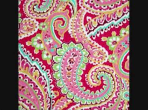 bradley designs vera bradley patterns