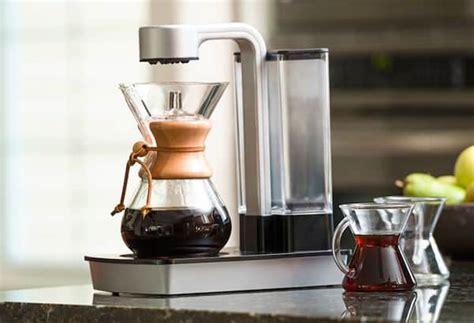 Top 5 Best Coffee Makers   2017 Reviews   ParentsNeed