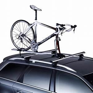 Fahrrad Dachträger Thule : thule fahrradtr ger fahrradhalter vorderrad outride 561 ebay ~ Kayakingforconservation.com Haus und Dekorationen