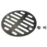 Bath Drain Strainer Dome Cover by Tub Amp Shower Drains Parts