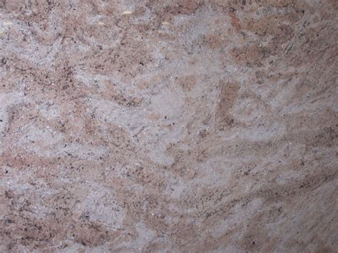 bramati marble and granite inc