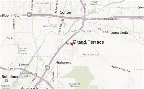 grand terrace ca grand terrace ca pictures posters news and on