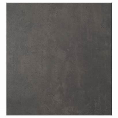 Dark Concrete Ikea Grey Effect Door Finish