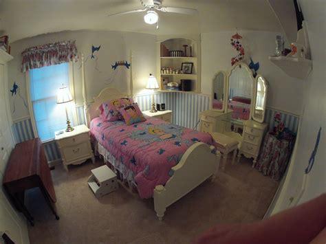 platform bed with bedroom set furniture for sale to a home