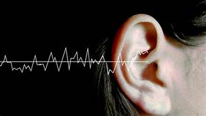 How Can Music Make Your Ears Bleed